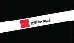 My-Finance-Business-card-01