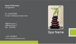 exotic_spa