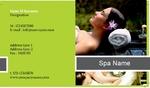 naturopathy_spa_center