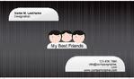 my_best_friends