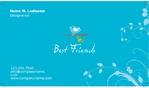 be_my_friend