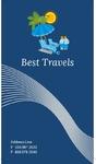 best_travels