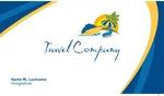 beach_resorts