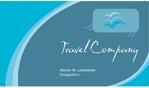travel_like_a_bird