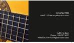 school_of_guitar