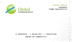 global_communications