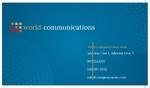digital_communication