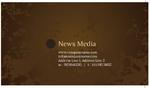 media_communication