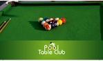 pool_table_club_card