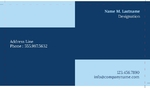 tennisclub_card