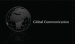 globe_comm.