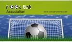 football_assosiation_card