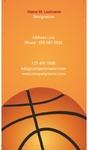 basket_ball_card