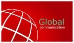 360_communication