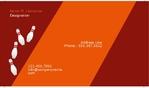 bowling_company_card