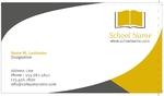 school_
