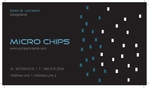 micro_chips