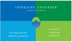 cencept_of_computer