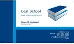 best_school