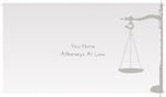 Attorneys_At_Law