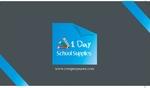 1day_school_supplies