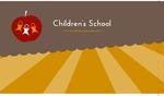 children's_school