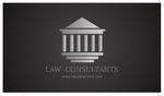 highcourt_lawyers