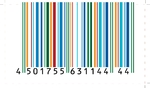 barcode_protected