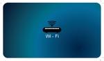 wi-fi_securities