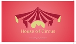 house_of_circus