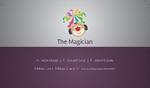 magician's_club
