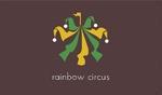 the_rainbow_circus