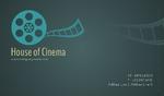 house_of_cinema