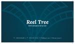reel_tree