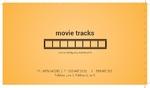 movie_tracks