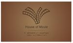 house_of_movie