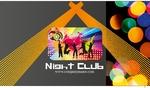night_club_