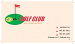 golf_clubbing