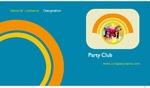 party_club