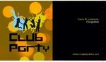 club_party
