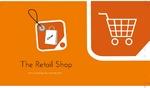 the_retail_shop