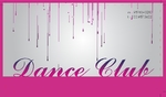 disco_dance