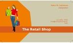 the_retail_shop_