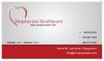 biopharma_healthcare
