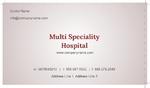 multi_speciality_hospital