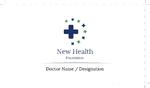 health_foundation