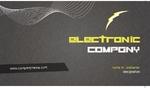 electronic_company