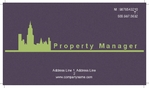 managing_your_property