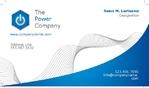 the_power_company