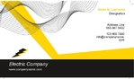 electric_company_